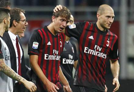 locatelli_paletta