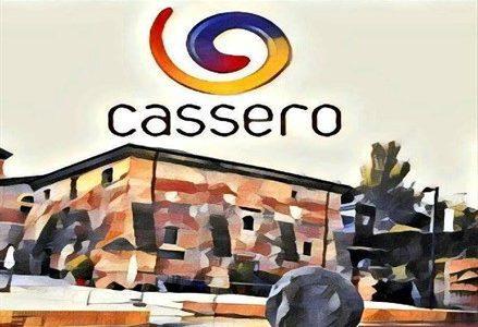 logo-cassero-bologna-lgbt