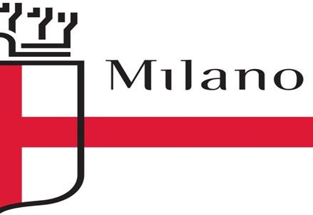 logo-comune-milano-fb