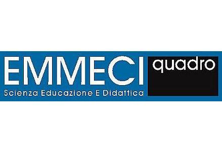 logo-mc2-Morabito_finale_da-n50-in-poi_439x302