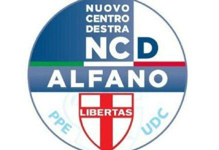 logo-ncd