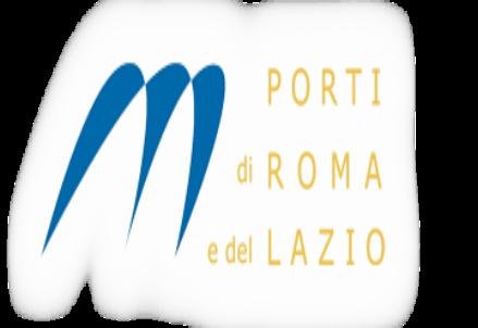 logo_autorita_porti_civitavecchia