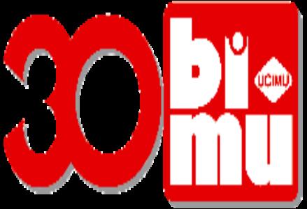 logo_bimu