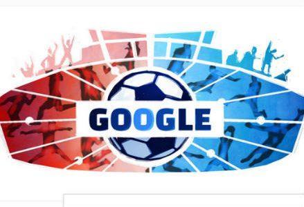 logo_google_coppa_america_r439
