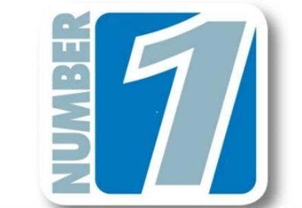 logo_number1