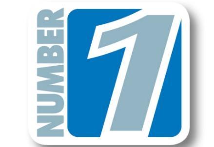 logo_number1_dossier