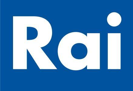 logo_raiuno_28062016