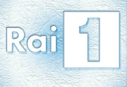 logo_raiuno_ice__facebook_28062016