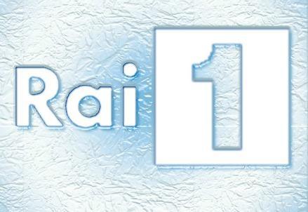 logo_raiuno_ice__facebook_28062016