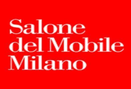logo_salone_mobile