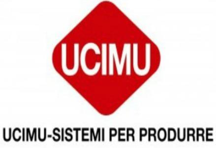 logo_ucimu