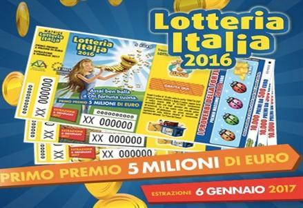 lotteria_italia