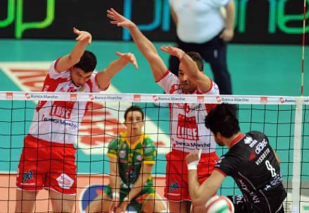 lube_civitanova_volley_maschile