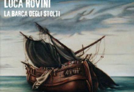 luca-rovini-barca-stolti_R439