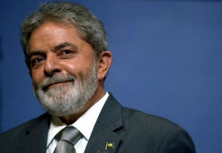 lula-brasile_R439