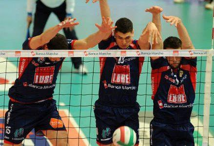 macerata_volley