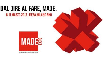 made_expo_2017