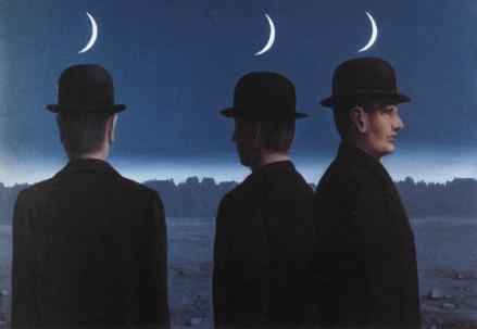 magritte-quadro_R439