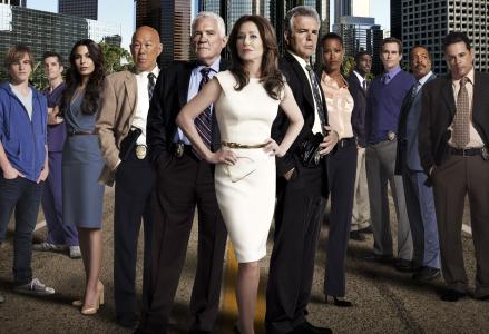 major-crimes-cast_R439
