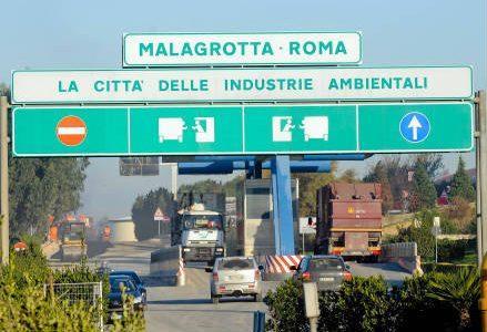 malagrotta_r439