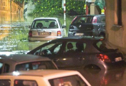 maltempo_pioggia_alluvioneR439