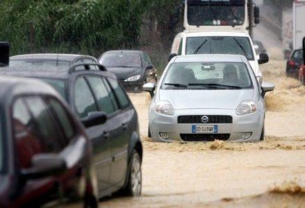 maltempo_pioggia_trafficoR439