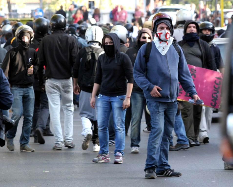 manifestanti_roma