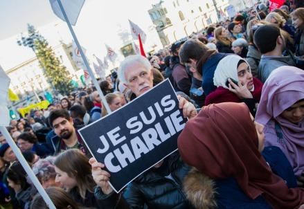 manifestazione_parigi_charlie_hebdo
