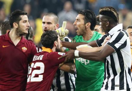 manolas_buffon
