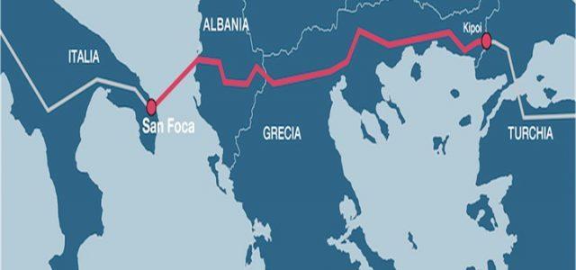 mappa_gasdotto_tap_italia