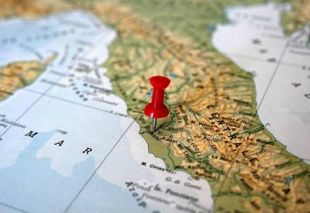 mappa_italia_2_r439