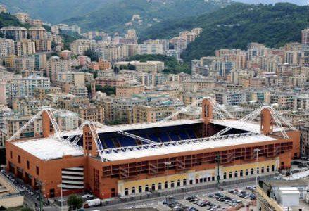marassi_stadio