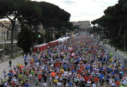 maratona.roma1_R439