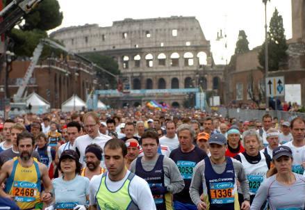 maratona_roma_r439