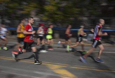 maratona_strada