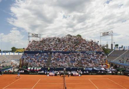mardelplata_tennis