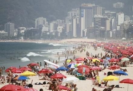 mare_spiaggia_riodejaneiroR439