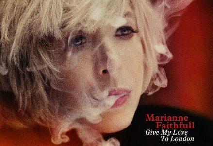 marianne-faithfull_R439