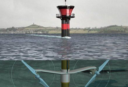 marine_current-turbine-R439