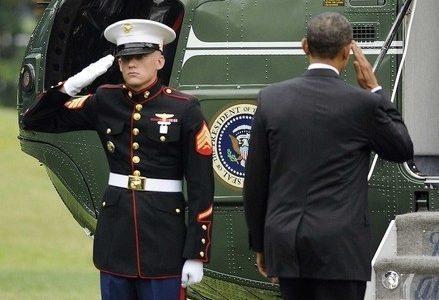 marine_obamaR439