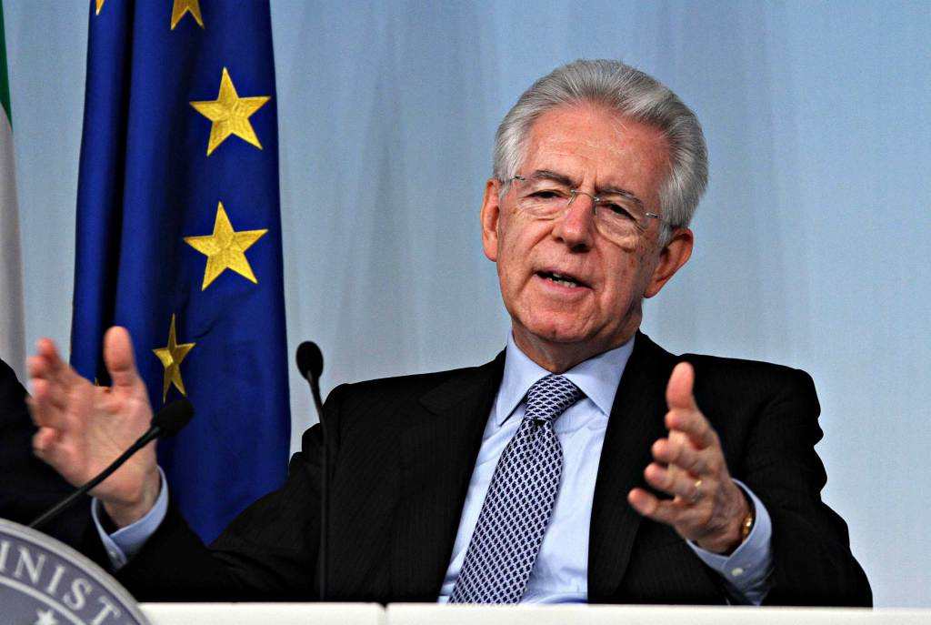 mario_monti_sufficienza