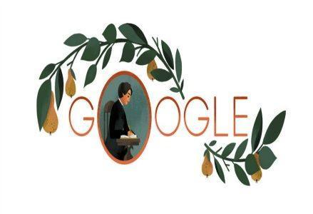 marko_vovchok_google_doodle
