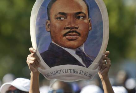 martin_luther_king_r439