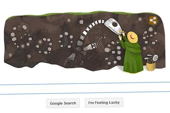 mary_anning_doodle_1.jpg