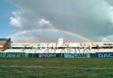 massimino_arcobaleno