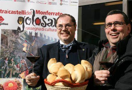 massobrio_gatti_monferrato_r439