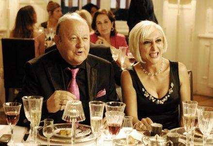 matrimonio-a-parigi-massimo-boldi-paola-minaccioni