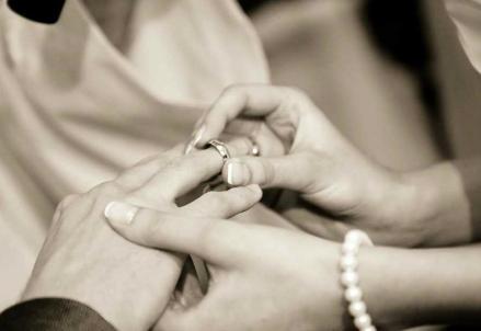 matrimonio-anello_R439