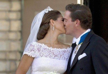 matrimonio_bacio_zoomR439