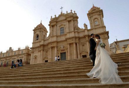 matrimonio_chiesa_R439